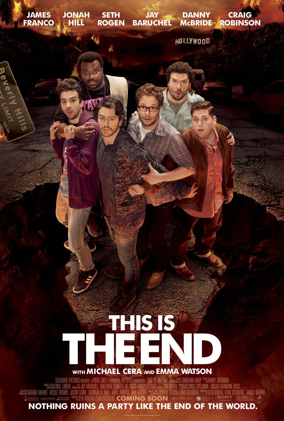 This-is-the-End-2013-Movie-Poster